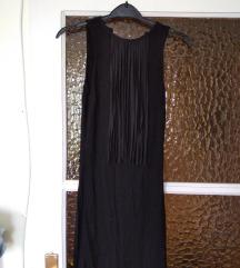 Atmosphere fekete ruha
