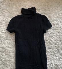 Amisu basic garbós póló