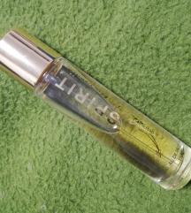 Spirit of golden vanilla parfüm