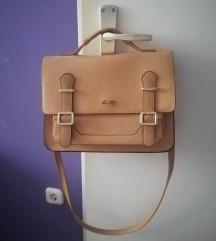 Női táska. Nincs pk!