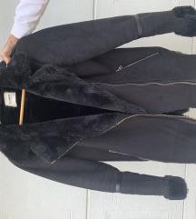 PULL&BEAR dzseki