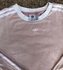 Adidas original long sleeve tee❣️