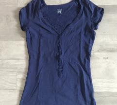 Kék Pimkie póló