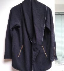 Pimkie vékony kabát