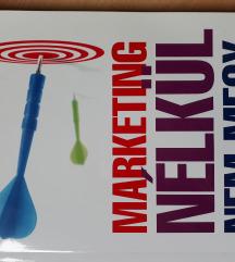 Gyakorlati kézikönyv kis- és középvállalkozásoknak