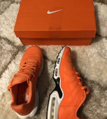 Nike Air Max plus Tn férfi cipő 44,5