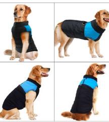 5xl kutya ruha