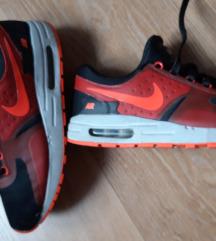 Nike Air Max : 38