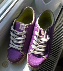 Vans deszkás női cipő e0b0318009