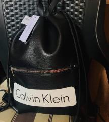 Calvin Klein hátizsák