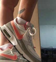 Nike air max Cipő 37,5 AKCIÓS!