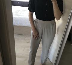 Vintage ing és nadrág