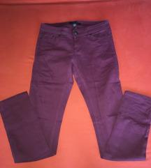 NewYorker női nadrág