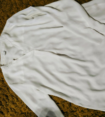 Amisu elegáns fehér ing
