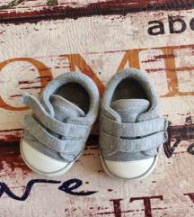 Kisfiú puhatalpú cipő 16-os
