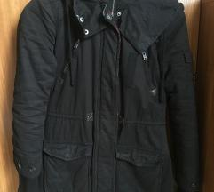 Newyorker női téli kabát