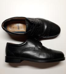 LEÁRAZVA! MARKS & SPENCER alkalmi cipő