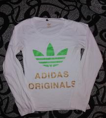 Adidas replika S