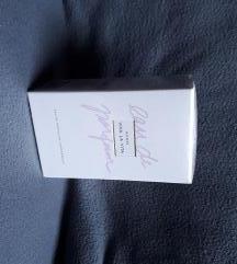 Bontatlan Avon Viva la Vita parfüm