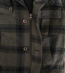 Tommy Hilfiger férfi kabát