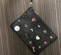 stradivarius kézi táska