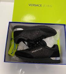 Szinte új Versace jeans sneakers