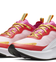 Nike Air Max Dia cipő 40