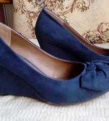 Jennifer  & Jennyfer magassarkú cipő