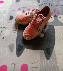 Satorisan cipő
