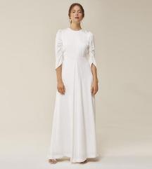 Ivy&oak menyasszonyi ruha
