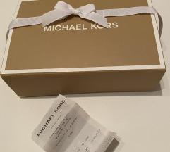 Új Michael Kors táska / számla / garancia