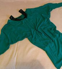 Amnesia ruha