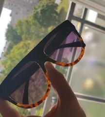 Eredi celine napszemüveg