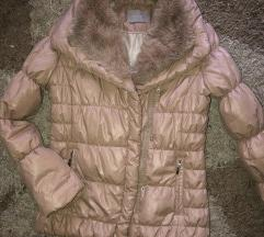 Orsay kabát 36