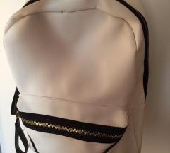 New Look backpack -Foglalva-