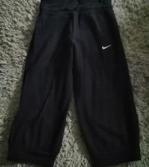 Nike sport nadrág