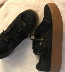 Puma utcai cipő