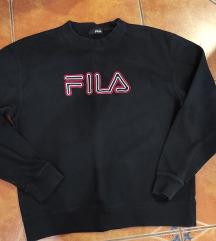 FILA ff pulóver