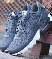 Új Nike AIR MAX 90 SE MESH női