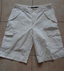 Tommy Hilfiger férfi rövidnadrág 31