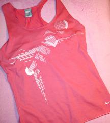Nike edzo triko/felső
