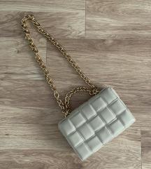 Bottega Veneta táska