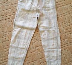Szinte új F&F pizsama nadrág