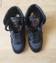Michael Kors Nikko cipő