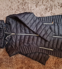 Orsay átmeneti kabát