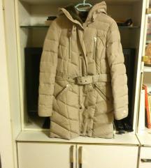 Promod kabát