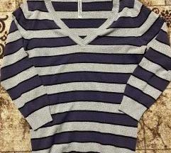 Terranova pulover