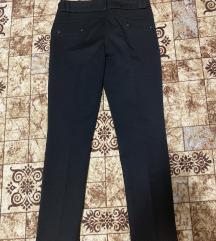 Fekete nadràg