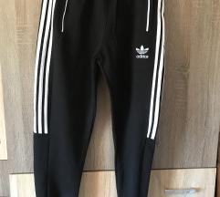 Adidas sport nadrág