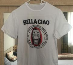 Új Bella Ciao felső S-M